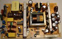 Repair Kit, Hanns G HG281D, LCD Monitor, Capacitors
