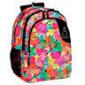 MOCHILA PERONA CAMPRO SUN 43 cm / Girl's Backpack / Sac a Dos Fille / Rucksack