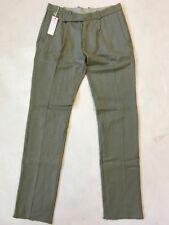 Diesel Stonewashed Mid Rise Jeans for Men
