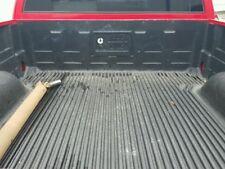 Automatic Transmission 2WD Fits 03 DODGE 1500 PICKUP 325195