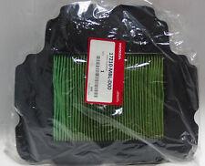 Filtro de aire Original Air filter Honda NT650V Deauville 2001-05 17210 MBL D00