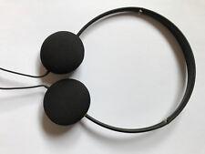Philips shm8000 auriculares auriculares con micrófono