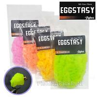 Flybox Eggstacy Blob NX Gen Egg / Fly Tying Yarn / Chenlle / Thread 80inch Long