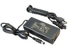 90W AC Adapter for Compaq Presario CQ40 CQ45 CQ50 CQ60 CQ61 CQ62 CQ70 CQ71 CQ72