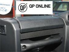 Pour le Land Rover Defender 90 110 130 neuf boîte à gants kit DA2603