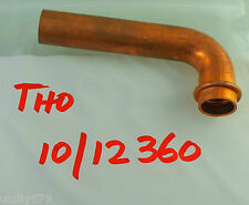 Main / Myson / Thorn eau tuyau de sortie 10 / 12360 AVON / BRISTOL / Medina / Medway (K96)