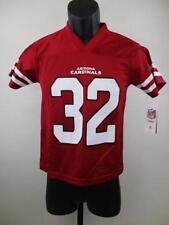 Discount Arizona Cardinals Fan Jerseys for sale | eBay  for sale