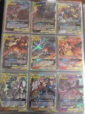 Lotto 44 Carte Pokemon Con Ex O Gx O V Garantita In Italiano Leggi Descrizione