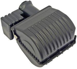 Dorman For GMC C2500 1996-2000  Air Filter Housing