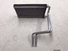 Scambiatore di Calore Radiatore Riscaldamento Chrysler Sebring/Avenger Js