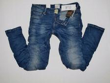 M.O.D Jeans SASKIA super SLIM Hose SP16-2084 W29/L34 Miracle of Denim 1448