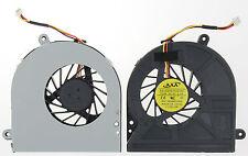 Toshiba Satellite C655 C650 L650 C660 Ventilador de enfriamiento V000210960 xs10n05yf05vbj B149