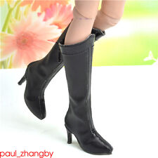 Sherry shoes boots for tonner doll deja vu Afternoon Walk anne black