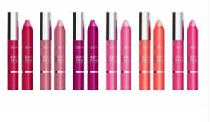 Loreal Glam shine blamy lip gloss Various shades