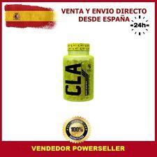 CLA 1000 MG.- 100 PERLAS 3XL NUTRITION - ACIDO LINOLEICO CONJUGADO / QUEMAGRASAS