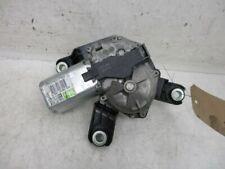 Vauxhall Corsa D Genuine GM delantero limpiaparabrisas motor y el mecanismo 06-2014