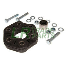 LAND ROVER DISCOVERY 1 & 2 GKN REAR PROP SHAFT COUPLING KIT & BOLTS - TVF100010A