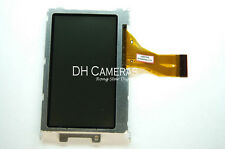 JVC GR-D850 D870 LCD DISPLAY SCREEN Camcorder