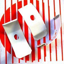 2 Decken Klipse für Vertikal Jalousie Lamellenvorhang sundrape Schiene -49874