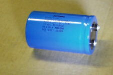 "#S2B25 Philips Q10271-09 26000 Uf 30 Vdc Capacitor New 4""x2.5"""