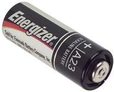 Energizer A23KEBPZ2 12V Battery