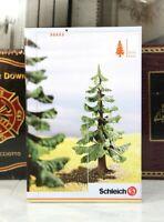 Schleich 13105 turkey turkey turkey truthahn 1988-1993 nine new neu