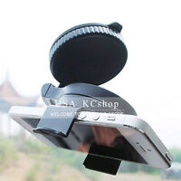 360 degree Rotating Car Mount Windshield Stand Holder Samsung Galaxy S3 I9300