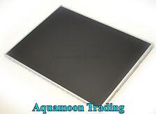 DELL Inspiron 8000 8100 8200 Latitude C800 C810 C840 UXGA Screen LCD 9H753