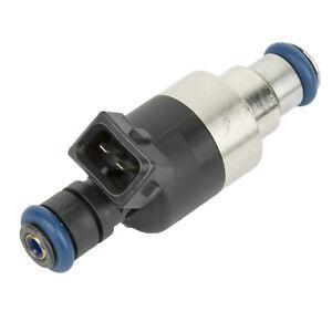 Delphi FJ10055 Fuel Injector For Select 91-93 Cadillac Models