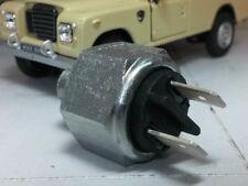 smb423 Hidráulico Interruptor De Luz freno 502097 Land Rover Serie 2a 3 109 88