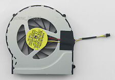 Ventola HP Pavilion DV6-3000 - DV7-4000 series 637609-001 - 637610-001 fan