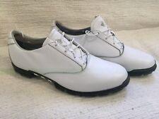 Adidas adiPure Motion Tour Mens Golf Shoes New 674883 White Sz 11 $290 Ret