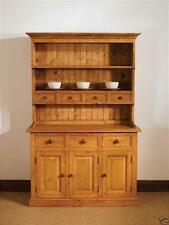 Dresser Top Cabinets Cupboards