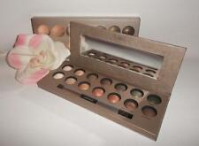 Laura Geller The Delectables 14 Eye Shadow Palette Delicious Shades Of Nude