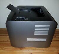 Dell 1720 Laser Printer