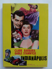Películas en DVD y Blu-ray DVD: 2 1950 - 1959