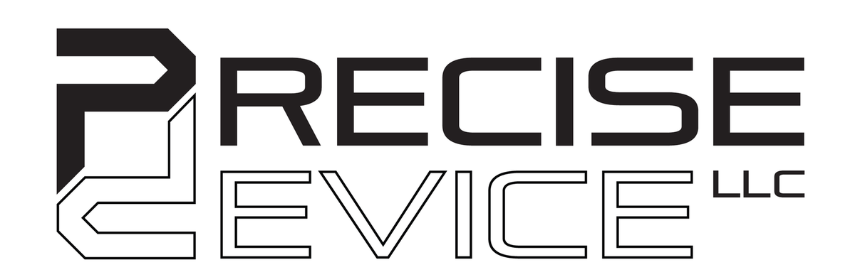 PreciseDevice.LLC