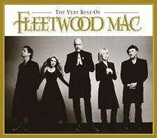 Fleetwood Mac - Very Best Of Fleetwood Mac [New CD] Asia - Import