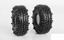 Rc4wd Interco Super Swamper Tsl Thornbird 19 Scale Tires Z T0183 19 Tyre Trx4