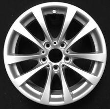 13 inch car and truck wheels ebay 1992 Dodge Truck bmw 3 series 4 series 12 13 14 15 16 17 17 factory oem wheel