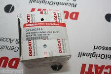 Vite Regolazione per Ducati ss 1000 / 03 Cod 34920291A