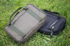 Korda Singlez Carry Bag Green & Black Available
