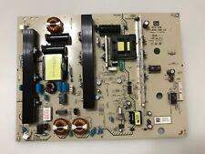 "Sony Bravia 46"" LCD 1-474-089-12 (APS-236, 1-876-466-12) G4 Power Supply."