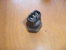 """""""Partsline 3102.13"""" Bulbo ventola radiatore Audi, Vw cod: 3219594810"""