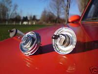 VW Käfer Karmann Ghia Buggy 411 412 Typ4 Typ 4 Umrüstung Bilux H4 NEU !!!