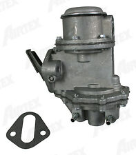 Mechanical Fuel Pump Airtex 4666
