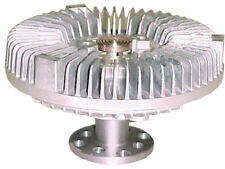 For 1970-1974 Chevrolet C10 Pickup Fan Clutch AC Delco 72419DH 1971 1972 1973