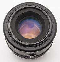 Sigma AF Macro 90mm 90 mm 2.8 1:2.8 Multi-Coated - Nikon AF