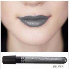 Long Lasting Gothic Lip Liquid Pencil Matte Lipstick Makeup Lip Gloss Wholesale