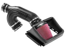 Flowmaster 315136 Delta Force Cold Air Intake 2015-2017 Ford F-150 2.7L EcoBoost
